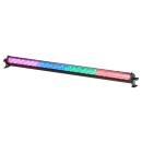 Stairville Led Bar 240/8 RGB DMX 30°. offerta del mese. spedito gratis offerta del mese