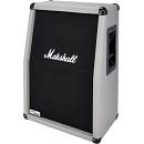 Marshall 2536A Vertical Mini Jubilee Cabinet 212
