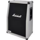 Marshall 2536A Vertical Mini Jubilee Cabinet 2x12