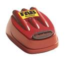 Danelectro - D1 FAB Distortion