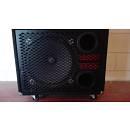 Trace Elliot C15T 150 (cassa/speaker)
