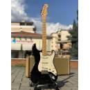 Fender Custom Shop 1956 Stratocaster Relic