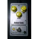 Noise Gate (KIT O PEDALE ASSEMBLATO)