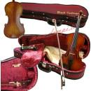 Bruck P280 VIOLINO 3/4 BY PRIMACON CUSTODIA