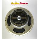 Celestion G12-35 Limited Edition 90th Anniversary 35 Watt 16 Ohm Made in UK