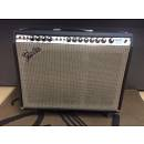 Fender Vibrosonic Reverb Silverface anni '70