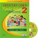 Perini - Spaccazocchi: Crescere con il flauto dolce 2