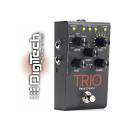 DigiTech TRIO BAND CREATOR - BAND IN A BOX