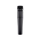 Shure SM57-LCE Microfono Dinamico SPEDIZIONE GRATUITA!!!