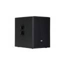 SUBWOOFER AMPLIFICATO RCF ART 905AS - EX-DEMO