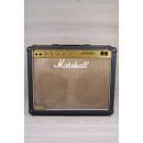 Marshall JCM-800 Combo