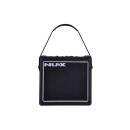 NUX MIGHTY 8SE Amplificatore per chitarra portatile con FX (8W RMS)