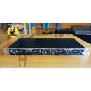 DRAWMER MX 30 (REVISIONATO) -USATO IN GARANZIA-