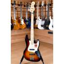Fender American Professional 2017 Jazz Maple Fingerboard 3 Color Sunburst