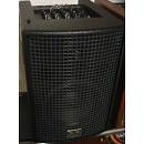 SR Technologies JAM 150 PLUS - BLACK