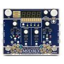 Electro Harmonix MOD REX POLYRHYTHMIC MODULATOR - Spedizione Gratuita -