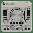 INTERFACCIA AUDIO 14x14 MIDI/USB 24-BIT/192 kHz ARTURIA AudioFuse Classic Silver