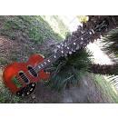 Gibson Les Paul Triumph Bass 1972 VINTAGE.