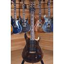 PRS Paul Reed Smith SE Custom 22 Semi-Hollow Ebony Top Ltd. Edition