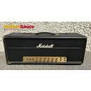 Marshall Plexi JMP Super Lead 100 Watt 1973 Used