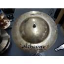 ALCHEMY ARWSBL9 BELL RAW