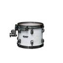 Tama MR42TZS-SWP - shell kit - finitura Snow White Pearl