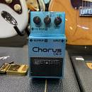 Boss Chorus CE-3 Made in Japan