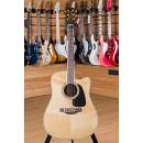 Takamine GD51-CE Natural