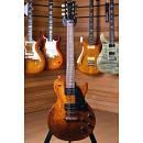 Gibson Les Paul Studio 2018 Worn Bourbon