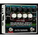 Electro Harmonix EH BATTALION BASS PREAMP