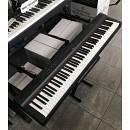Yamaha P-125 PIANOFORTE DIGITALE OTTIME CONDIZIONI GARANZIA