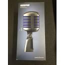 Shure Super 55 Microfono Elvis dinamico Supercardioide