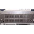 Rane GE 60 equalizzatore grafico a terzi d'ottava 2 canali (stereo)