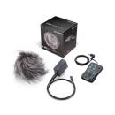ZOOM APH-5 KIT ACCESSORI PER REGISTRATORE DIGITALE H5