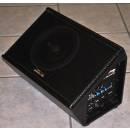 Audiodesign Pro Stage PA mx8 monitor 8″ attivo. Usato spedito gratis