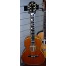 Santa Cruz Guitar Company - H26 - Usata