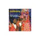 VINILE Louis Armstrong Disney Songs The Satchmo Way RSD 2019