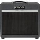 Fender BASSBREAKER BB 112 ENCLOSURE GUITAR COMBO AMP 70W