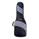 SOUNDSATION PGB-10CG Borsa per chitarra classica 4/4 - imbottitura 10mm