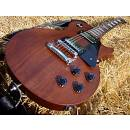 EPIPHONE LES PAUL STUDIO WALNUT