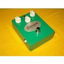 Giovanetti Hand Wired Maxon OD-808 clone