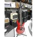 Peavey AT - 200 Red