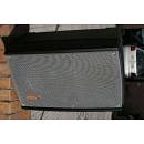Audio illunis 10A Cassa attiva 250W rms
