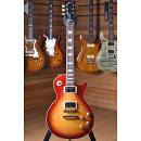 Gibson Les Paul Traditional 2018 Heritage Cherry Sunburst