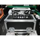 EVH 5150 III Testata per chitarra USATA con case Spedita Gratis!!!!!