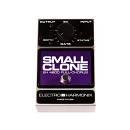 Electro Harmonix Small Clone -  EH 4600 Full Chorus -  CHORUS ANALOGICO