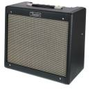 Fender Blues Junior IV Black Amplificatore Combo Valvolare 15 Watt