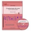 COMINCIAMO DA ZERO ESERCIZI E DETTATI MOD 1 DI NORINO BUOGO (CONTIENE DVD CON GLI ESERCIZI)
