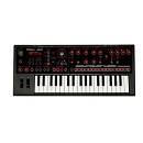 Roland JDXI - sintetizzatore