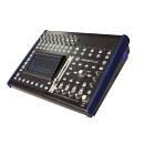 Topp Pro TP T2208 - mixer digitale 22 ingressi